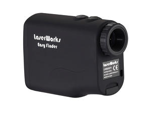 wholesale golf yardage scope rangefinder supplier
