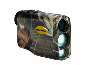 Laser Range Finder Bushnell