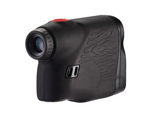 wholesale review range finder supplier