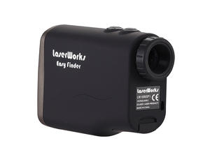 wholesale golf pinseeker rangefinder