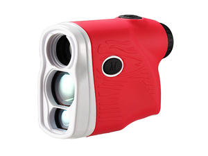 wholesale best golf gps rangefinder supplier