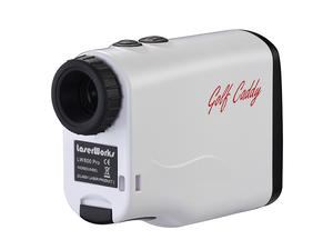 wholesale laser rangefinders outdoor supplier