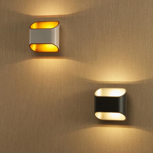 China Wall Lamp Supplier-Concept 1795