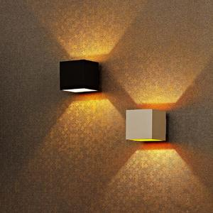 Lucid 1790 wall Lamp
