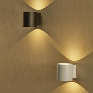 Lucid 1792 wall Lamp