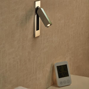 Dida 1786 Bedside Wall Lamp