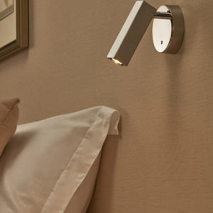 Dida 1788 Bedside Wall Lamp