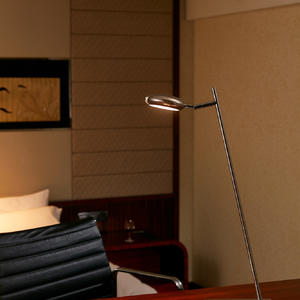 Z 4647 LED table lamp
