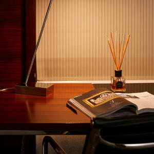 Z 4648 LED table lamp