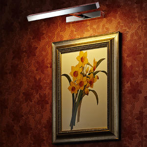 Picture Lamp