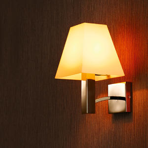 Bathroom Wall Lamp