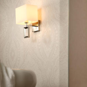 wall mounted art l wall lamp indoor | wall lamp bathroom