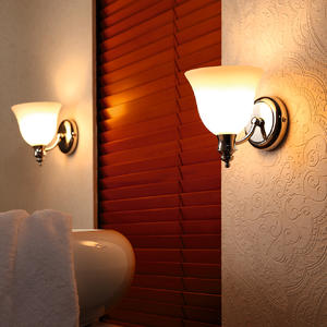 wall lamp | bathroom wall lamp | Castle 1105