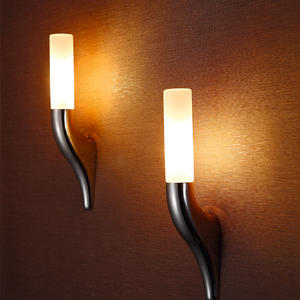 wall lamp | Eye Wall Lamp | Eye 1112