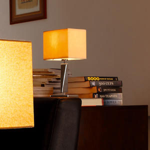 table lamp | bedside table reading lamps | Mansion 4124
