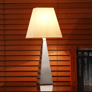 table lamp | Fane Table Lamp | Fane 4129
