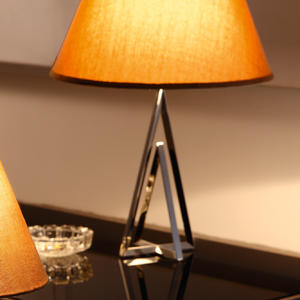 table lamp | Apollo Table Lamp | Apollo 4135