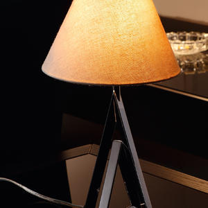 table lamp;indoor lighting fixtures;customized;high quantity