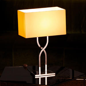 table lamp | Latin Table Lamp | Latin 4162
