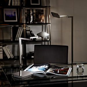 Desk Lamp | Table Lamp | Solo 4257