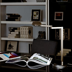 Desk Lamp | Table Lamp | Solo  4314
