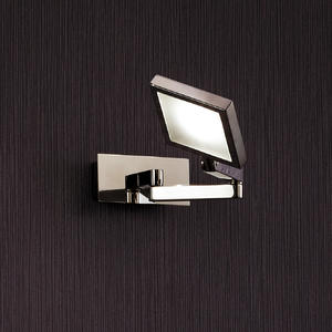 wall lamp | bedside lamp led |Square Solo Swing | Solo 1238