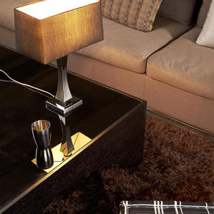 table lamp | Tower Table Lamp | Tower 4167