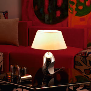 table lamp | Bedside Table Lamp | Eclipse 4165