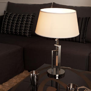 table lamp | bedside table lamps| Stonehenge Table Lamp | Stonehenge 4173