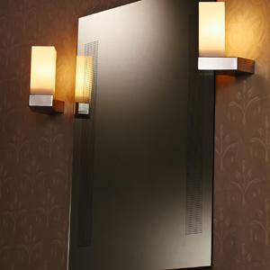 fashion bathroom lights | Turn Wall Lamp | Turn 1178