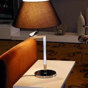 table lamp | Desk Lamp | Swing table lamp | Swing 4181