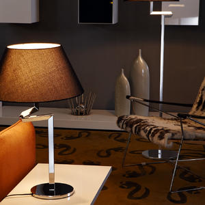 floor lamp | Swing Floor Lamp | Swing 5182