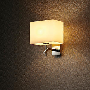 wall lamp | Cross Glass  Wall Lamp | Cross 1245