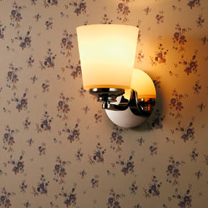 wall lamp | wall lamp hallway | Gental Wall Lamp | Gental 1196
