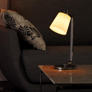 table lamp | Gental Table Lamp | Gental 4197