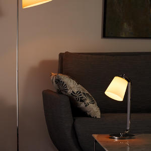 floor lamp | Gental Floor Lamp | Gental 5198