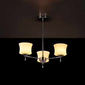 pendant;Hotel Lamp;Interior;IP20;G9