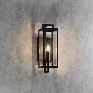 IP44 Wall Sconce, exterior wall sconce