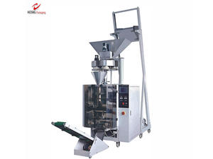 High Quality Granule Packing Machine Suppliers