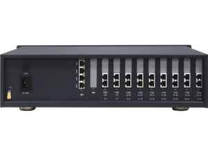 IP PBX 3000A,Billing Service ,Conference Bridge