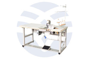 Professional Automatic Edging Machine Manufacturing-YT-SB-08