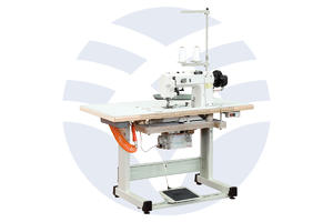 Professional Automatic Tape Edge Machine Manufacturing-YT-PF-03-U