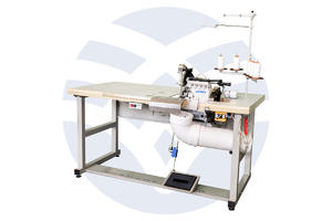 Professional Sewing Flanging Machine Manufacturing-YT-SB-07-A