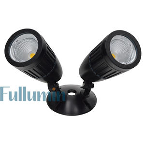 LED SPOTLIGHT,LED outdoor spotlight is used for indoor and outdoor light of building,indoor partial ,landscaping,personal garden. Panel light
