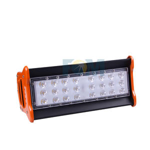 OEM customized Floodlight manufacturer