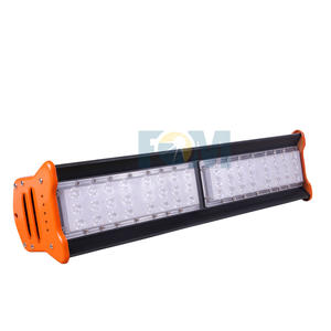 Hot sales OEM Floodlight manufacturer