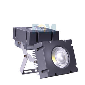 Best customized Floodlight manufacturer