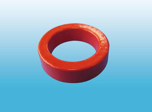 Powder Ring Core