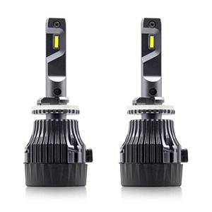880 Led Headlight
