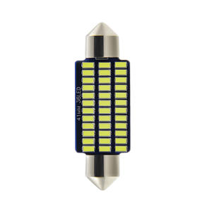 LED Festoon Lights (1436BE)